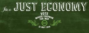 just-economy-fb-banner