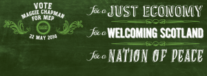 just-welcoming-peace-fb-banner